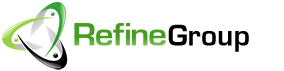 RefineLive