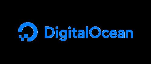 digitalocean.png.d7831a9c4a5423f6bee628d9fdfdc2f4.png