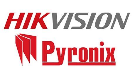 hikvision-pyronix.jpg.61fbc3e174e90d6423d279e494d90e74.jpg