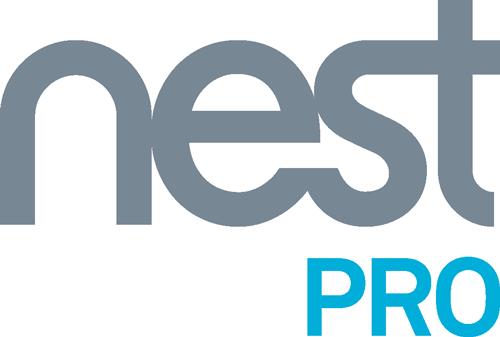 nest-pro.png.f50109d271a946c30046335a54f6e22c.png
