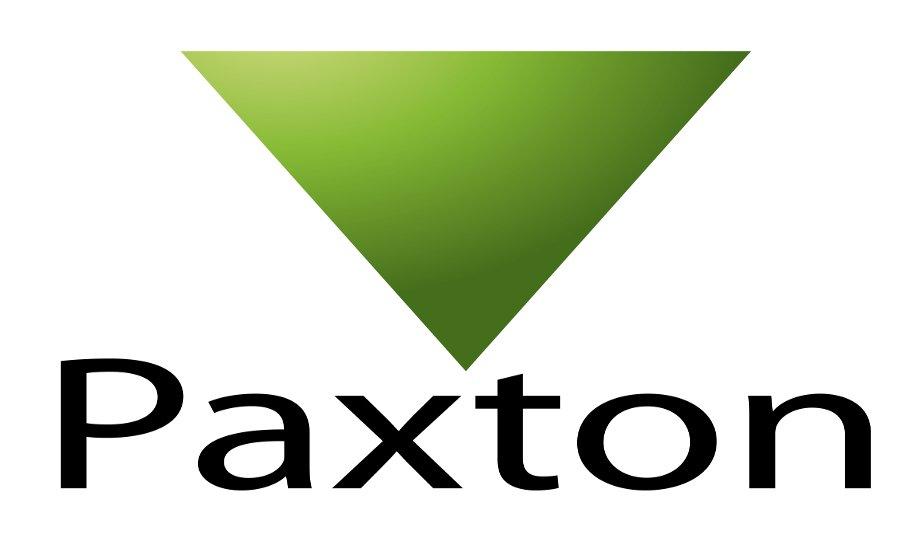 paxton.jpg.4af81c0c6236cf78489ec2513a3dd9cb.jpg