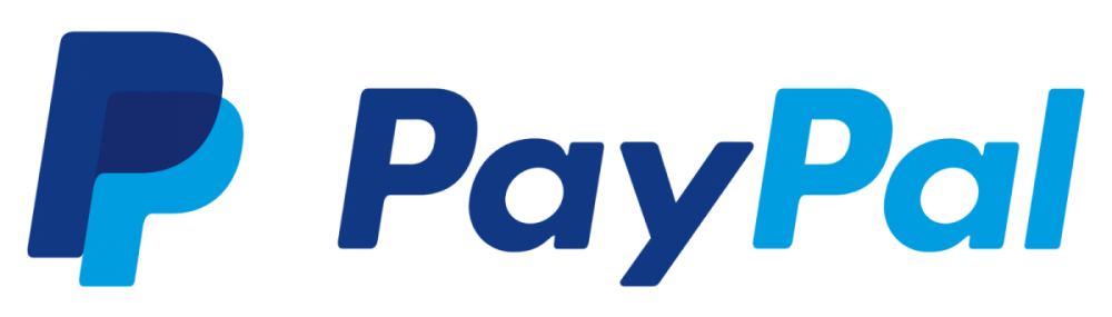 paypal.thumb.png.a438ac76285f16bf6d0ee63aac801796.png