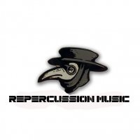 Repercussion Music