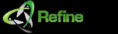 RefineHost_resize.png