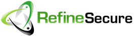 RefineSecure