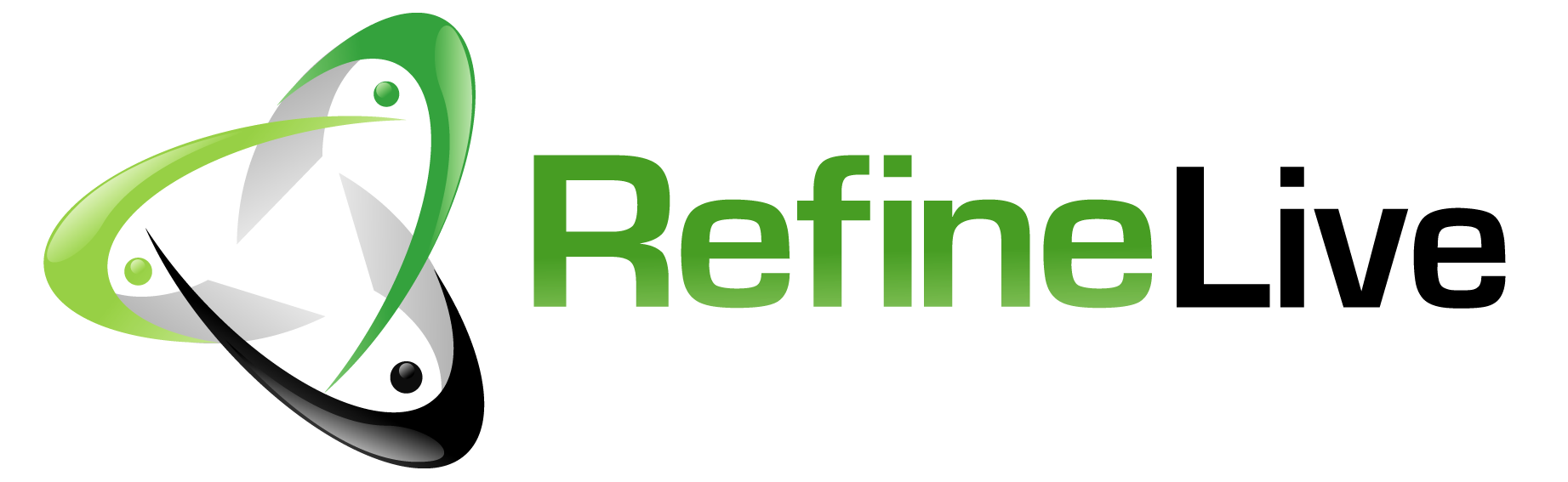 RefineLive